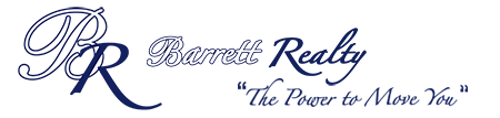 Barrett Realty
